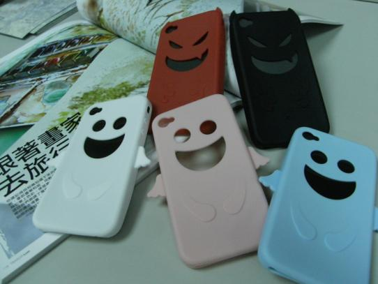 iPod TOUCH 4.jpg