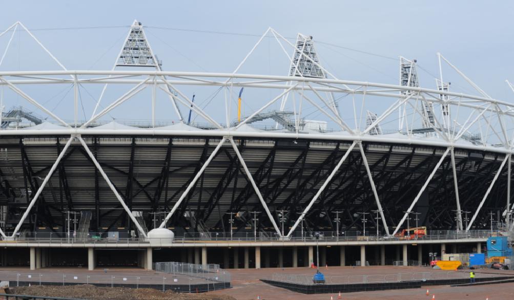 3.2012倫敦奧運讓整個城市動起來(旅人誌 提供).JPG