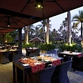 Anantara_L'Anmien_Restaurant