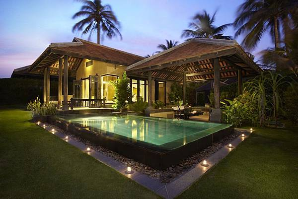 Anantara_One_Bedroom_Pool_Villa