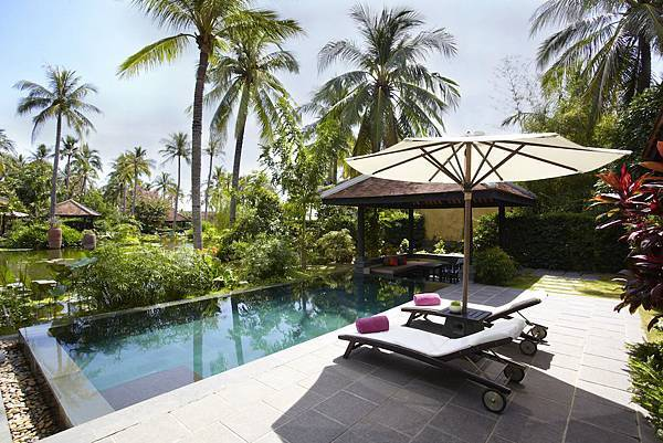 Anantara_Private_Pool_Villa