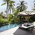 Anantara_Private_Pool_Villa