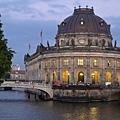 berlin01