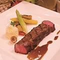 富信飯店義式料理