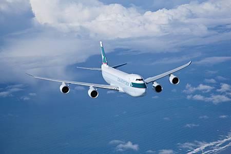 國泰/港龍航空推出2015年超值早鳥優惠