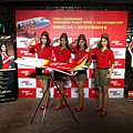 歡慶開航,Vietjet 越捷航空15,000張免費機票大放送!