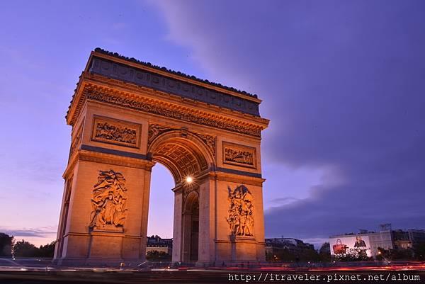 xfpa017068_jasper-2.jpg