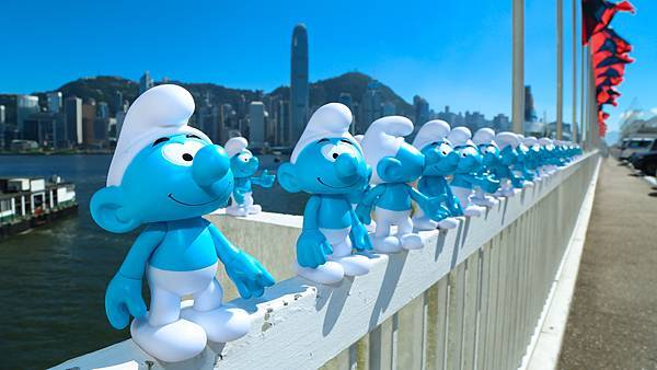 Happy Smurfs Day.jpg