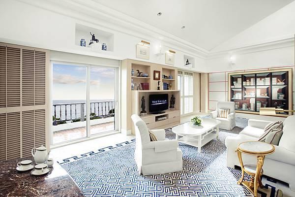 The Shilla Jeju_Royal Suite.jpg