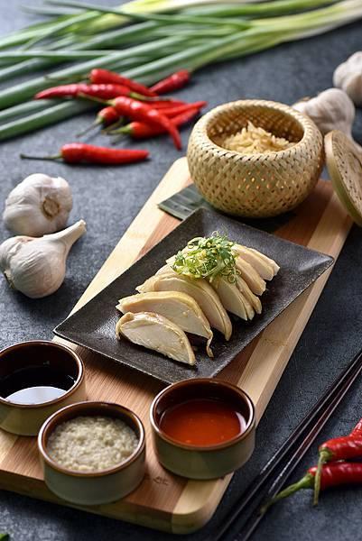 海南雞飯Quintessential! -1.jpg