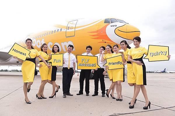 fly_pr2.jpg