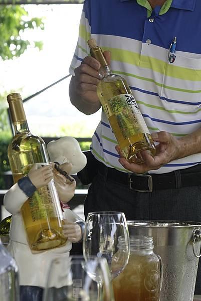 wine_16.jpg