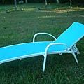 五段調整網布休閒躺椅.JPG