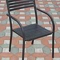 鐵仿木紋椅.jpg