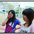 喘息中的學姐2.JPG