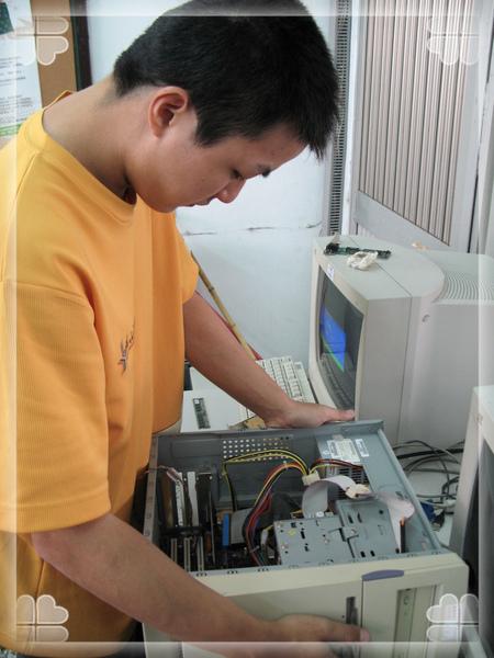 檢測主機.JPG
