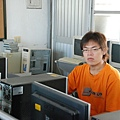 DSC_5748.JPG