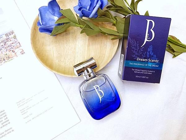 JBLIN馨然入燜淡香水有效嗎.jpg