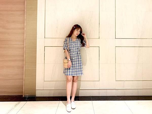 Vogue Studio晶彩系列鑽錶韓系小姊姊風格穿搭.jpg
