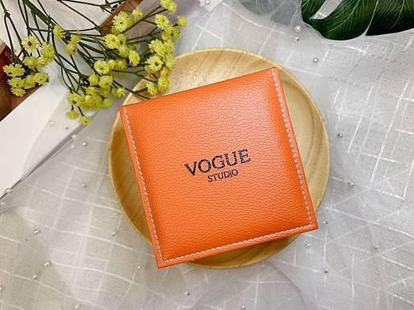 Vogue Studio皮革收納盒.jpg