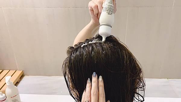 頭皮髮膜可以天天用嗎.JPG