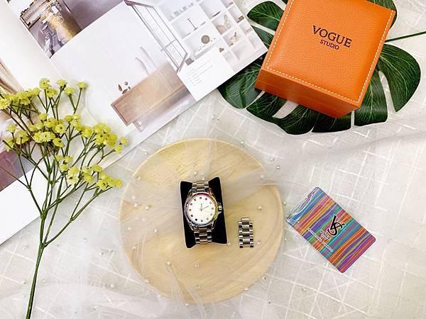 Vogue Studio晶彩系列鑽錶詳細規格.jpg