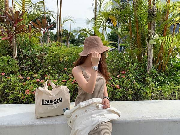 Vogue Studio晶彩系列鑽錶穿搭名媛度假風01.JPG