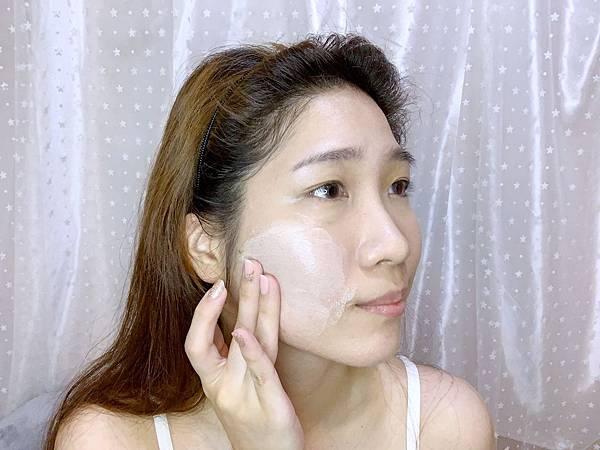 高係數臉部清爽防曬乳推薦.jpg