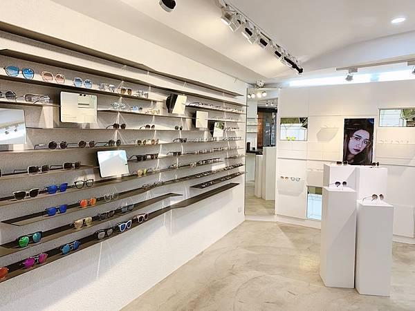 Project Plus2019眼鏡新品設計概念.JPG
