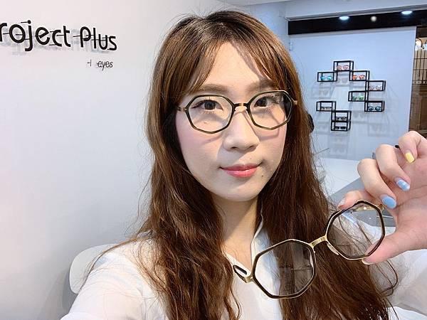 ProjectPlus2019新品Kimberly實戴心得評價.JPG