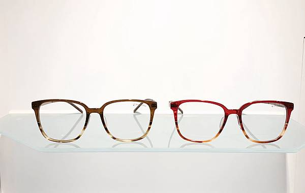 ProjectPlus2019新品Momo細膩有氣質的膠框眼鏡.JPG