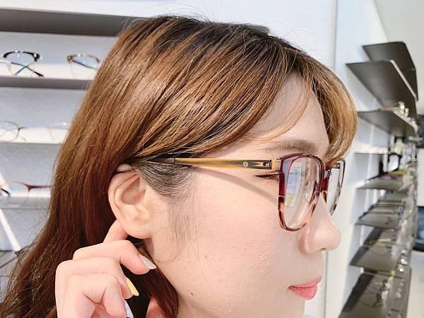 ProjectPlus2019新品Momo實戴評價心得.JPG