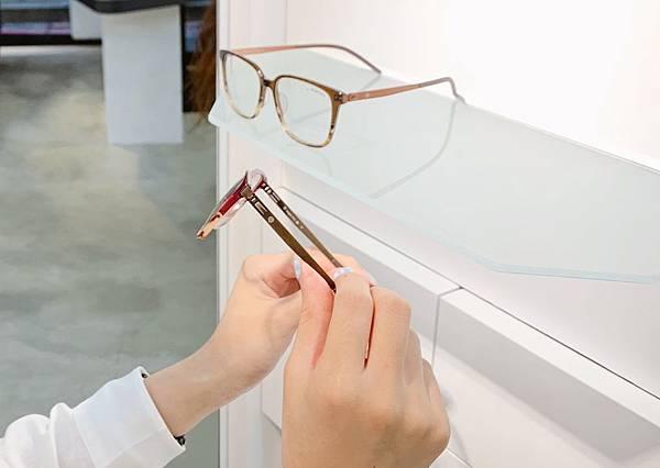 ProjectPlus2019輕盈簡約設計鏡框.JPG
