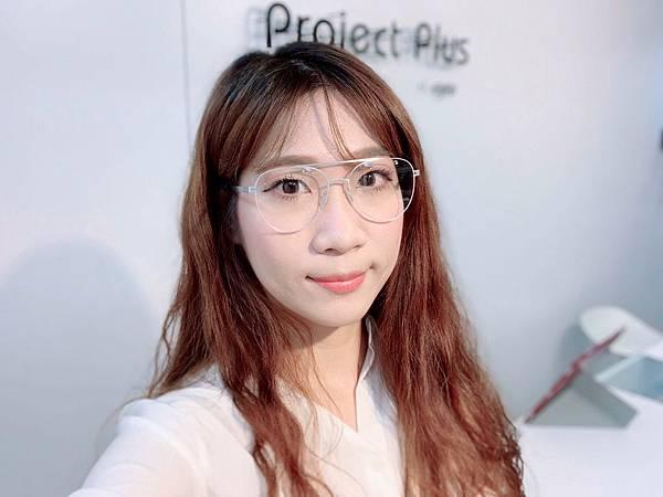 Project Plus 極簡未來感飛行眼鏡推薦.jpg