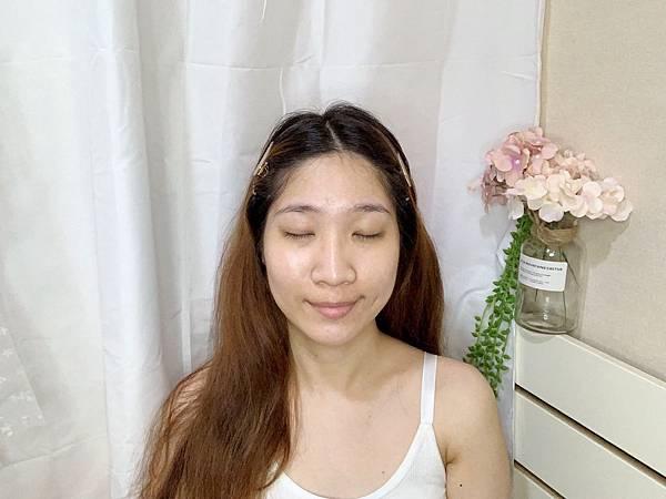 帕妃雯潤澤防曬隔離霜使用分享.jpg