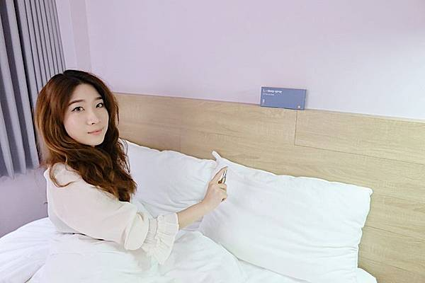 睡前紓壓放鬆怎麼做.JPG