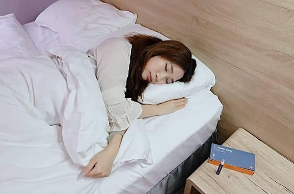 睡不著怎麼辦.JPG