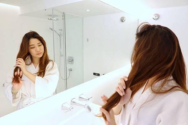 玫瑰瞬效活膚膠囊也可以保養頭髮.jpg