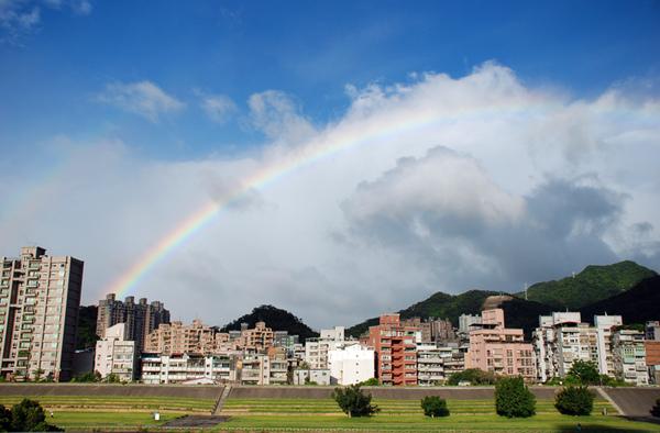 090712彩虹
