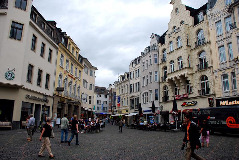Bonn002.JPG