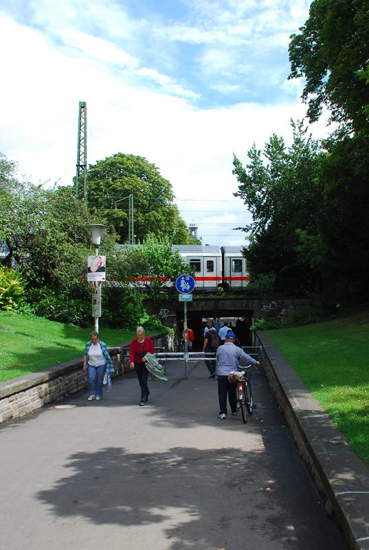 Bonn004.JPG