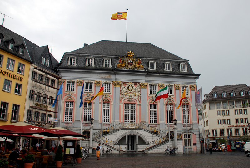 Bonn007.JPG