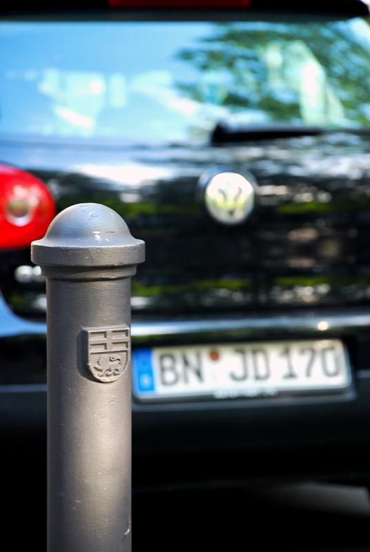 Bonn008.JPG