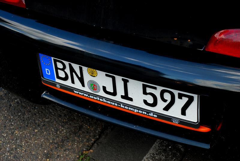 Bonn009.JPG