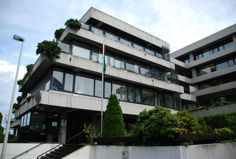 Bonn011.JPG