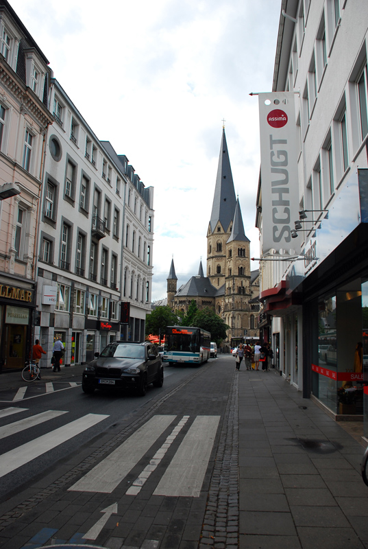 Bonn014.JPG