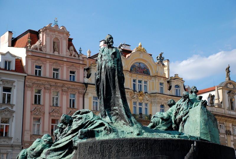 Praha011.JPG