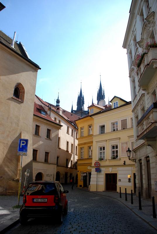 Praha013.JPG