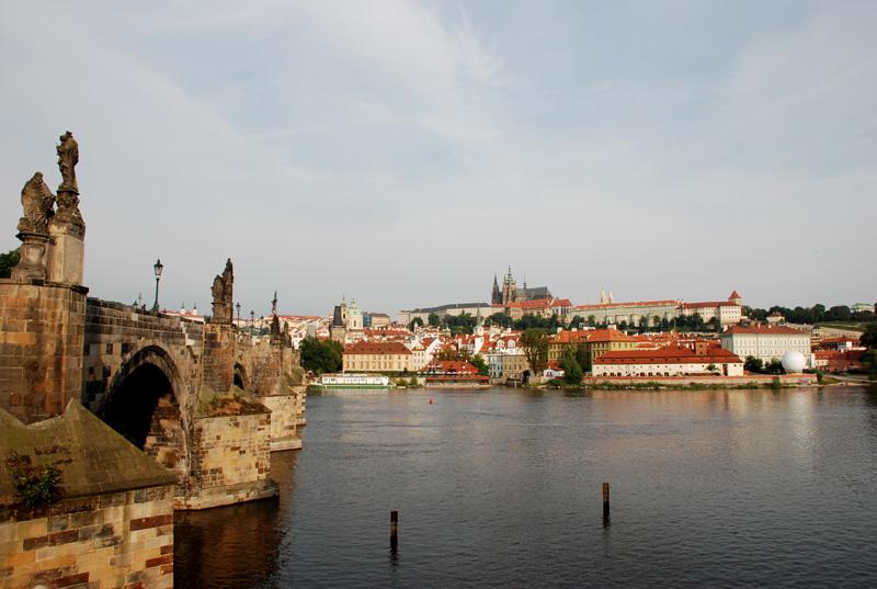 Praha016.JPG