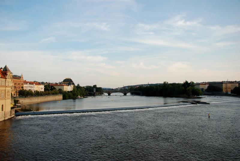 Praha024.JPG